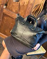 Женские сумки из кожи Большая женская кожаная сумка  деловая женская сумка Модные сумки 2020 df265fв