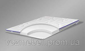 Матрас «TOP AIR Foam» 65x190