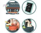 Дитяча кухня 889-179 43 предметів, фото 2