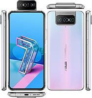 Asus Zenfone 7 (ZS670KS) / 7 Pro (ZS671KS)