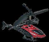 Интерактивная игрушка летающий вертолет Induction Aircraft, фото 2