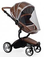 Дощовик для коляски Mima