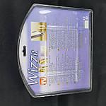 Женский эпилятор, триммер для ухода за собой Wizzit My-Twizze, фото 3