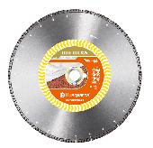 Алмазные диски и кольца