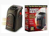 Портативный мини обогреватель Handy Heater (400W), фото 1