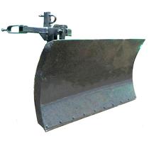Лопата -отвал для мотоблока ОМ-100