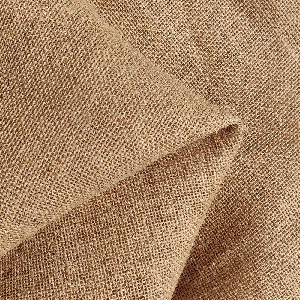 Уценка - Декоративная мешковина (джутовая) 290 г/м2