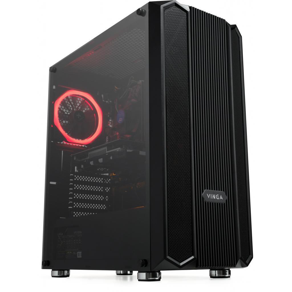 Компьютер Vinga Hawk A2155 (I3M8G1050T.A2155)