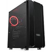 Компьютер Vinga Hawk A2158 (I3M8G1050TW.A2158), фото 1