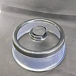 Вакуумная крышка Vacuum Food Sealer 19 см, фото 5