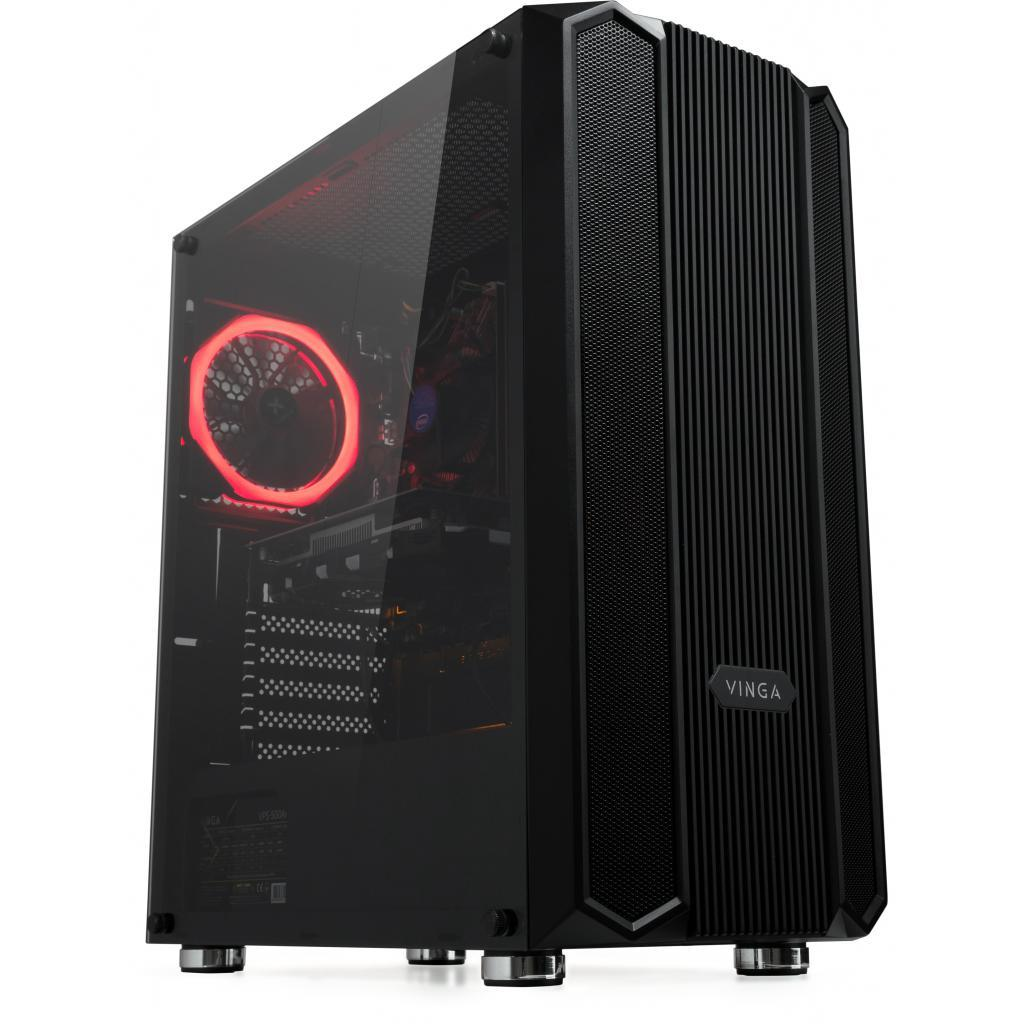 Компьютер Vinga Hawk A2168 (I3M16G1050TW.A2168)