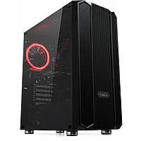 Компьютер Vinga Hawk A2168 (I3M16G1050TW.A2168), фото 1
