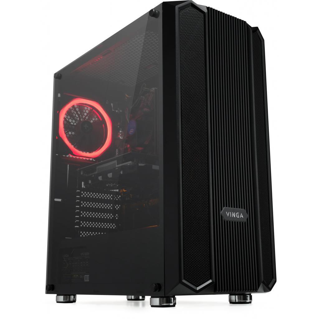 Компьютер Vinga Hawk A2175 (I3M32G1050T.A2175)
