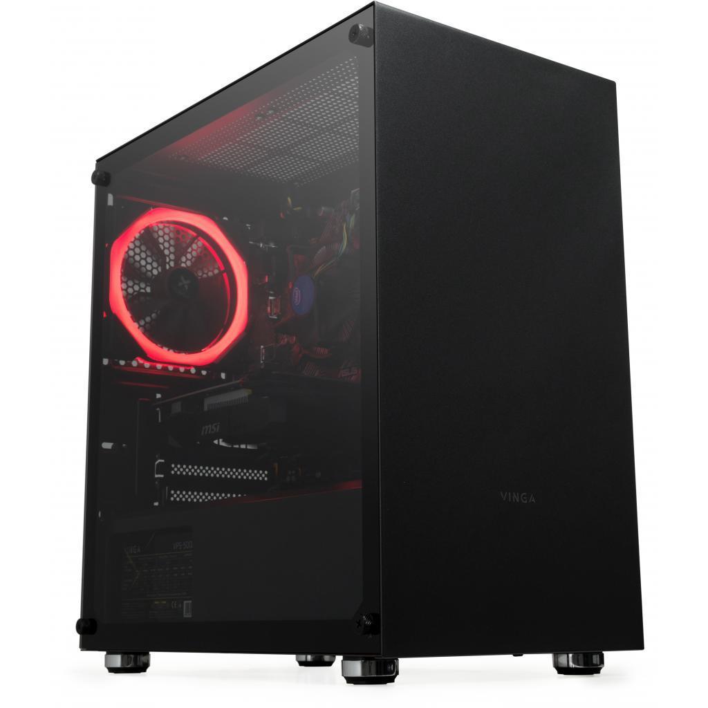 Компьютер Vinga Hawk A2197 (I3M8G1650.A2197)