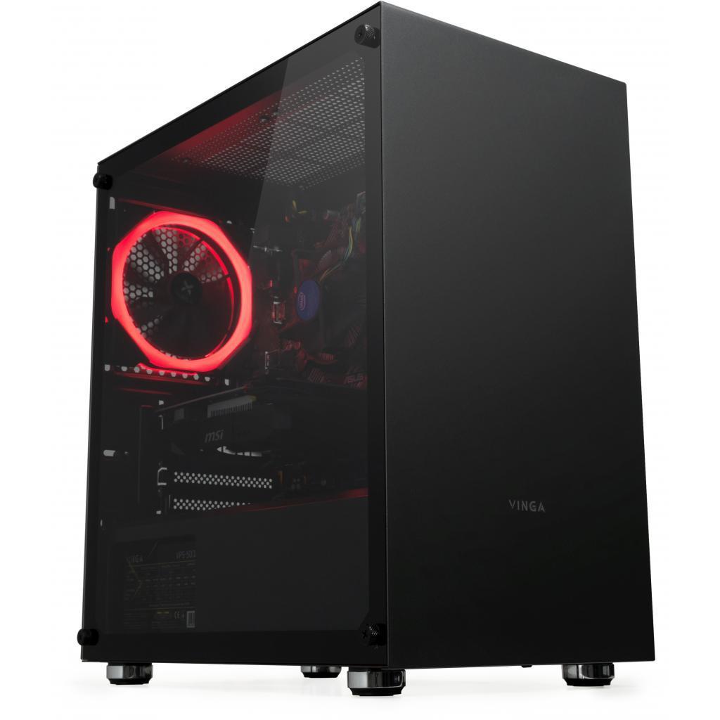 Компьютер Vinga Hawk A2206 (I3M16G1650W.A2206)