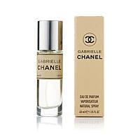 Женский мини парфюм Gabrielle - 40 мл (320)
