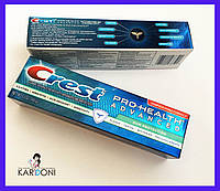Зубная паста Crest Pro-Health Advanced Gum Protection 144 г
