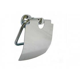 Держатель для туалетной бумаги 12 х 11.5 х 6 см Fenix