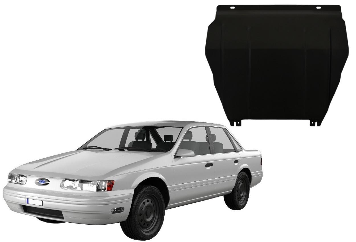 Защита двигателя Ford Taurus II 1991-1995