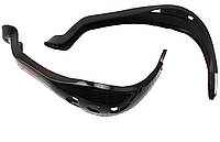 Универсальный комплект защиты рук без кронштейнов  ( Viper - V200R )