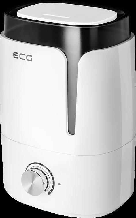 Увлажнитель воздуха ECG AH M351
