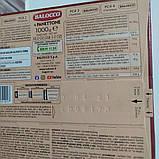Панеттоне Balocco с цукатами и изюмом, фото 3