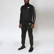 Спортивний костюм Leone Ambassador 2XL