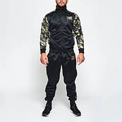 Спортивний костюм Leone Neo Camo L