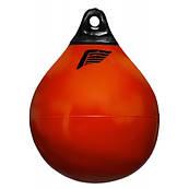 Боксерська груша Водоналивні V`Noks Aqua, 48 см
