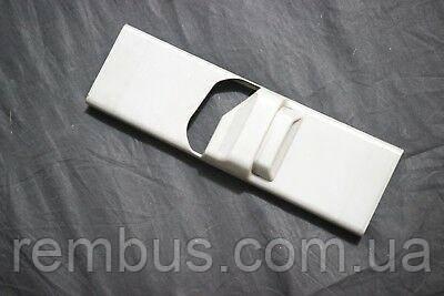Накладка стойки (клавиша) MB Sprinter W901-905
