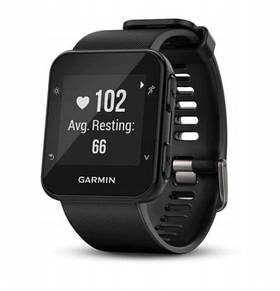 Спортивные часы Garmin Forerunner 35 GPS 1094737