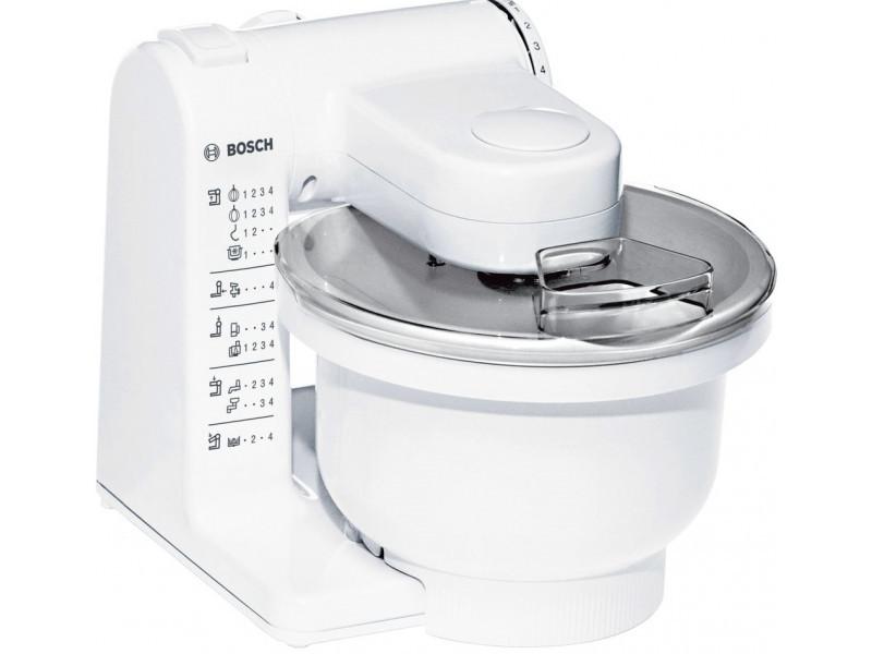 Кухонна машина Bosch MUM4426