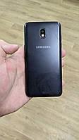 Смартфон Samsung Galaxy J337 16GB