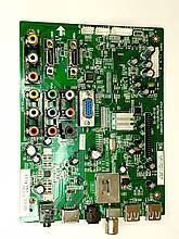 Плата MAIN 4704-M182T9-A4235K01, MST6M182VG-T9B для телевізора  DEX LE-3275