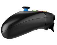 Bluetooth джойстик для телефона Ipega PG 9157 7229, черный, фото 3