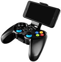 Bluetooth джойстик для телефона Ipega PG 9157 7229, черный, фото 7