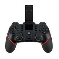 Джойстик, геймпад для смартфона Terios T6 7225, черный, фото 3