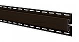 Планка соединительная для софита АйДахо  в цвет, длина 3,05м белый, фото 3