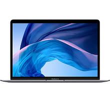 "Apple MacBook Air 13"" Space Gray 2020 (MWTJ2)"