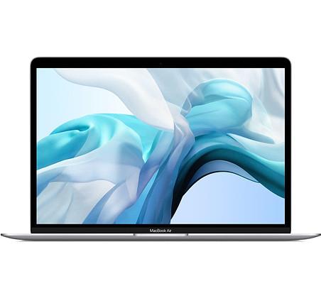"""Apple MacBook Air 13"""" Silver 2020 (MVH42)"""
