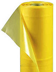 Пленка тепличная 100 мкм. плотность,на метраж\ 6м ширина \ 24 мес. Стабилизации (4% UV)., фото 2