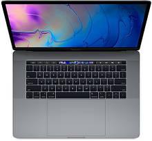 "Apple MacBook Pro 15"" Space Gray 2019 (MV912)"