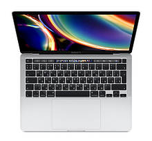 """Apple MacBook Pro 13"""" Silver 2020 (MWP72)"""