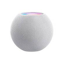 HomePod mini White (MY5H2)