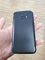 Смартфон Samsung Galaxy XCover 4 G930 16GB, фото 1