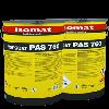 ТОПКОУТ-ПАС 760 (7 кг) Быстротвердеющее полиаспартическое (алифатическая полимочивина)-холодное нанесение