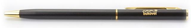 лазерная гравировка логотипа на ручках
