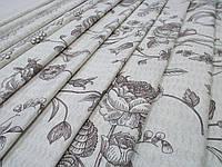 Бязь Белорусь Гост Оранжерея, фото 1
