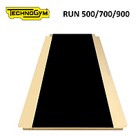 Беговая дека Technogym Run 700, фото 1