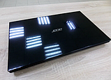 Игровой Ноутбук Acer V3 551G + (Intel Core i5) + Гарантия, фото 5